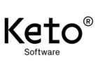 Ketosoftware