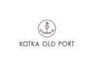 Kotka Old Port