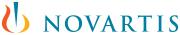 Novartis Finland