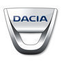 Nordic Automotive Services Oy/ Dacia