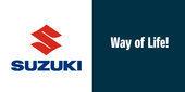 Suzuki Motor Finland Oy