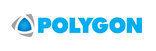Polygon Finland Oy