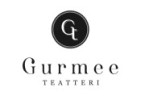 Gurmee Teatteri