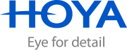 Hoya Lens Finland Oy