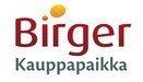 Kauppapaikka Birger