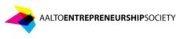 Aalto Entrepreneurship Society