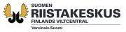 Suomen Riistakeskus - Varsinais-Suomi
