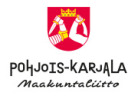 Pohjois-Karjalan maakuntaliitto