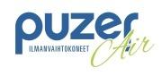 KP-Tekno Oy / Puzer Air