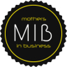 Mothers in Business MiB ry