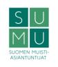 Suomen muistiasiantuntijat ry