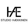 Studio Haekkinen