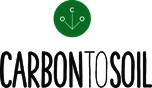 CarbonToSoil