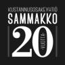 Kustannusosakeyhtiö Sammakko