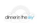 Dinner in the Sky Finland