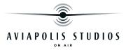 Aviapolis Studios Oy