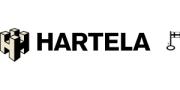 Hartela-Forum Oy