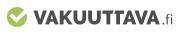Reweb Oy / Vakuuttava.fi