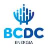 BCDC Energia
