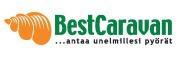 Best-Caravan Oy