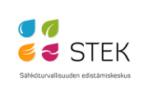 Sähköturvallisuuden edistämiskeskus STEK