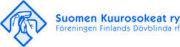 Suomen Kuurosokeat ry