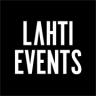Lahti Events