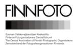 Finnfoto ry