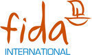 Fida International