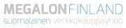 Megalon Finland Oy