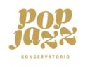 Pop & Jazz Konservatorio