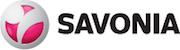 Savonia-ammattikorkeakoulu