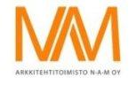 Arkkitehtitoimisto N-A-M Oy
