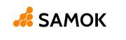 Suomen opiskelijakuntien liitto - SAMOK ry