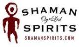 Shaman Spirits Oy Ltd