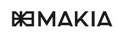Makia Clothing Oy