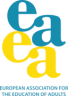European Association for the Education of Adults (EAEA)