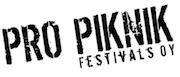 Pro Piknik Festivals Oy