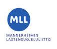 Mannerheimin Lastensuojeluliitto