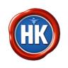 HK Ruokatalo Oy