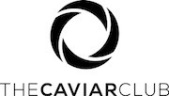 The Caviar Club