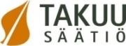 Takuu-Säätiö