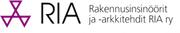 Rakennusinsinöörit ja -arkkitehdit RIA ry