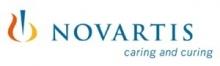 Novartis Finland Oy