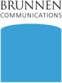 Brunnen Communications