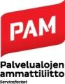 Palvelualojen ammattiliitto PAM ry-Pohjanmaa