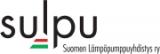 Suomen Lämpöpumppuyhdistys SULPU ry