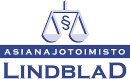 Asianajotoimisto Lindblad Oy
