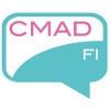 CMADFI-tapahtuma