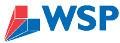 WSP Finland Oy